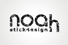 Referenz - Noah Stickdesign