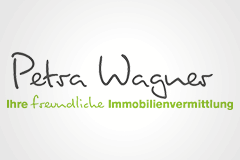 Referenz - Petra Wagner Immoteam